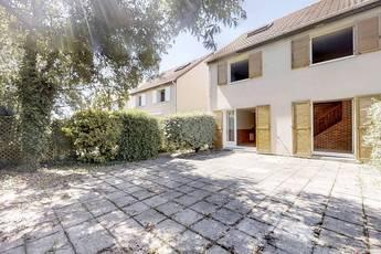 Vente maison 118m² Andresy (78570) - 359.000€