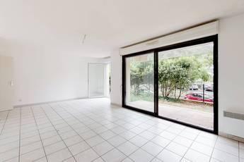 Vente appartement 3pièces 66m² Castanet-Tolosan (31320) - 165.000€