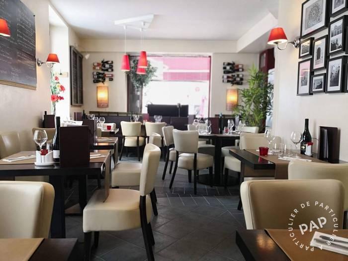 Vente et location Fonds de commerce Poitiers (86000)  110.000€