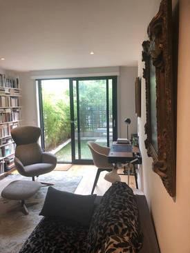 Vente appartement 2pièces 43m² Paris 13E - 525.000€