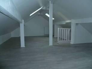 Location maison 75m² Villetaneuse (93430) - 1.350€