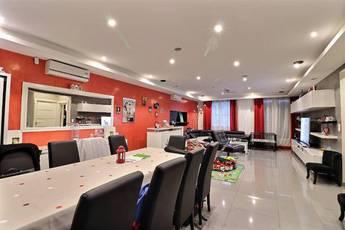 Vente maison 362m² Stains (93240) - 499.000€