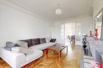 Vente appartement 4pièces 104m² Plus Studette De 12.5M2. Paris 3Ème - 1.335.000€
