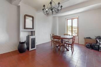 Vente maison 220m² Cabrerolles (34480) - 170.000€