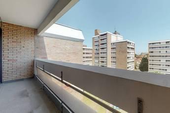 Vente appartement 3pièces 68m² Lille - 160.000€