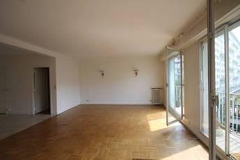 Vente appartement 3pièces 93m² Paris 16E - 940.000€