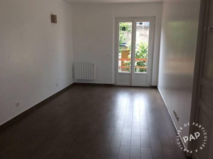 Vente Appartement Argenteuil 48m² 159.000€