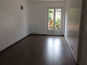 Vente appartement 2pièces 48m² Argenteuil - 159.000€