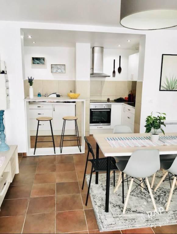 Vente Appartement Argenteuil 70m² 179.000€