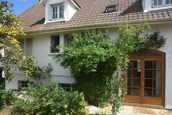 Vente maison 160m² Varennes-Sur-Seine (77130) - 270.000€