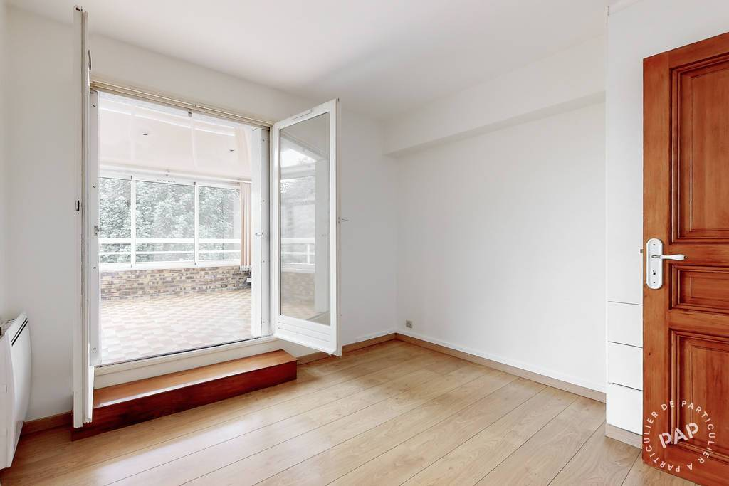 Vente Appartement Savigny-Sur-Orge (91600) 70m² 199.000€