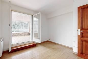 Vente appartement 3pièces 70m² Savigny-Sur-Orge (91600) - 206.000€