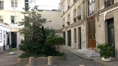Vente appartement 3pièces 66m² Paris 14E - 795.000€