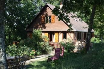 Vente maison 120m² Estouy (45300) - 196.000€