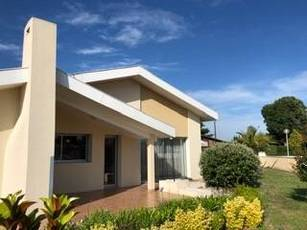 Vente maison 180m² Maison Et Studio Indépendant 180M² - 790.000€
