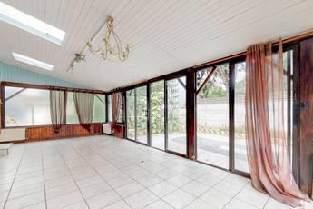 Vente maison 187m² Sevran (93270) - 320.000€