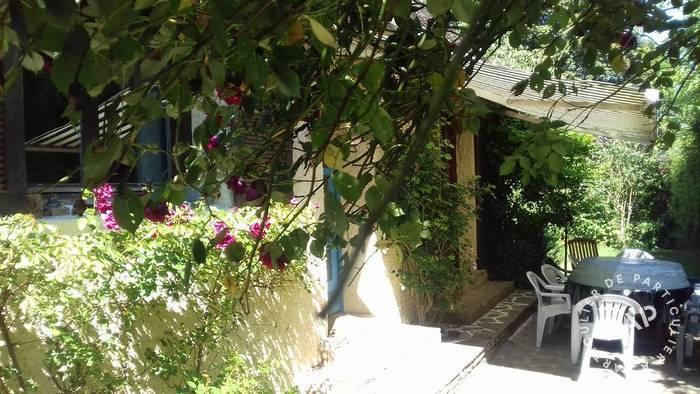 Vente Maison Levis-Saint-Nom (78320) 150m² 445.000€