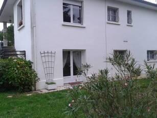 Saint-Loubes (33450)