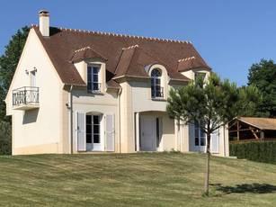 Vente maison 160m² Goupillieres (78770) - 566.000€