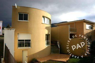 Vente Maison Millau 88m² 235.000€