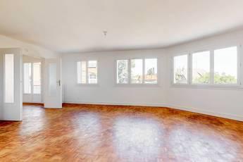Vente appartement 5pièces 94m² Savigny-Sur-Orge (91600) - 239.000€