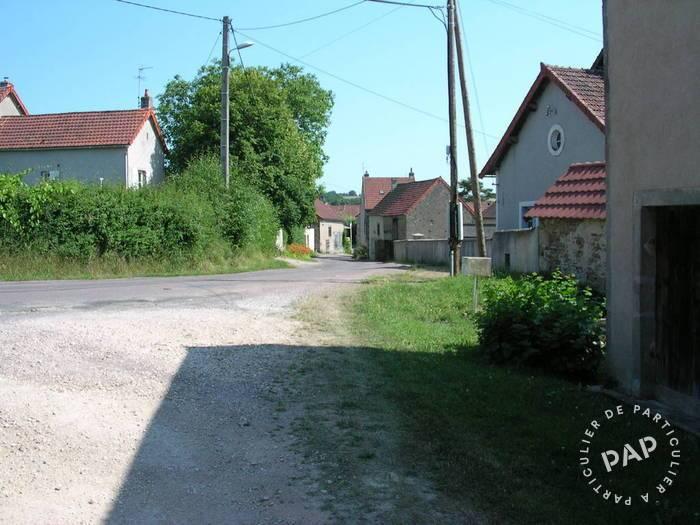 Location maison 3 pièces Saisy (71360)