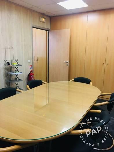 Vente et location Bureaux, local professionnel Neuilly-Sur-Seine (92200) 53m² 2.800€