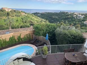 Vente maison 115m² Nice (06) - 595.000€