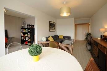 Location appartement 4pièces 82m² Lille (59) - 800€