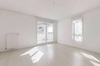 Vente appartement 4pièces 83m² Noisy-Le-Sec (93130) - 279.000€