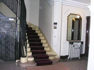 Location meublée studio 24m² Paris 18E - 964€