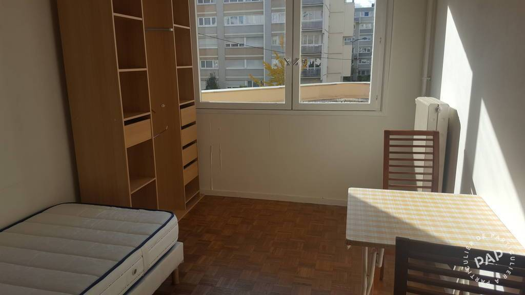 Location Appartement Chatou 14 m² 480 €