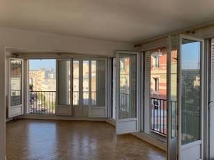 Vente appartement 3pièces 63m² Vincennes (94300) - 618.000€