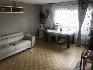 Vente appartement 3pièces 70m² Boulogne-Billancourt (92100) - 496.000€