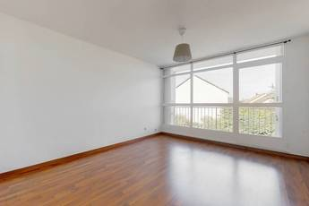 Vente studio 30m² Aubergenville (78410) - 98.000€