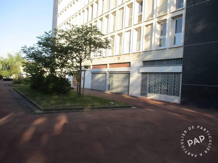Vente Appartement Creteil (94000) 67m² 180.000€