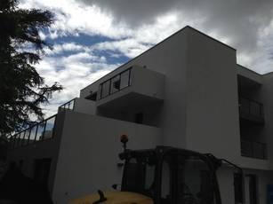 Location appartement 3pièces 68m² Montpellier (34) - 1.090€