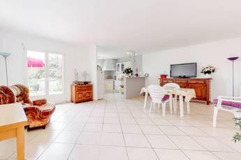 Vente maison 142m² Le Plessis-Brion (60150) - 295.000€