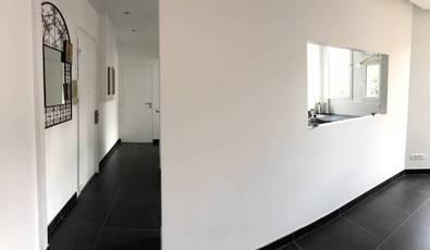 Vente appartement 2pièces 42m² Suresnes (92150) - 278.000€