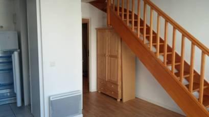 Location appartement 3pièces 56m² Chaville (92370) - 1.340€