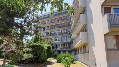 Vente appartement 3pièces 65m² Saint-Denis (93) - 195.000€