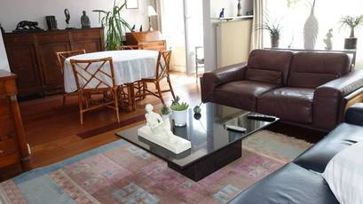 Vente appartement 4pièces 80m² Chatenay-Malabry (92290) - 279.000€