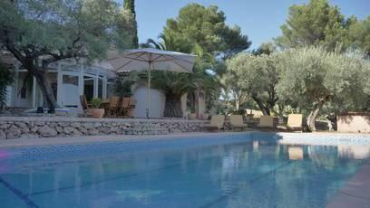 Vente maison 205m² Sollies-Pont (83210) - 975.000€