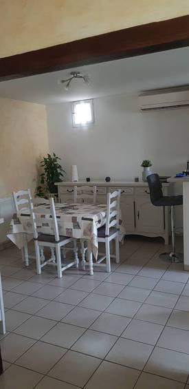 Vente appartement 4pièces 87m² Marseille 15E - 140.000€
