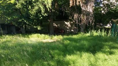 Location meublée maison 14m² Pontoise (95) - 495€