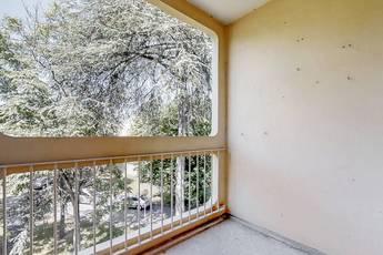Vente Appartement Décines-Charpieu (69150) | De Particulier à ...
