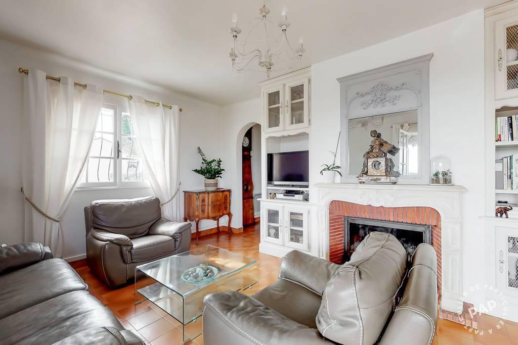 vente maison trans en provence 83720 maison vendre trans en provence 83720 journal. Black Bedroom Furniture Sets. Home Design Ideas