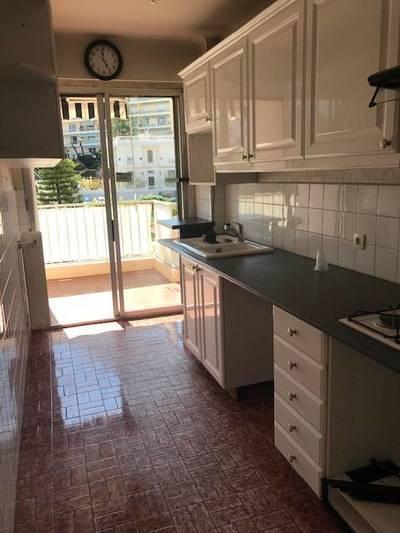 Vente appartement 3pièces 70m² Cannes (06) - 279.000€