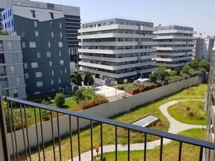 Vente appartement 2pièces 45m² Nanterre (92000) - 279.000€