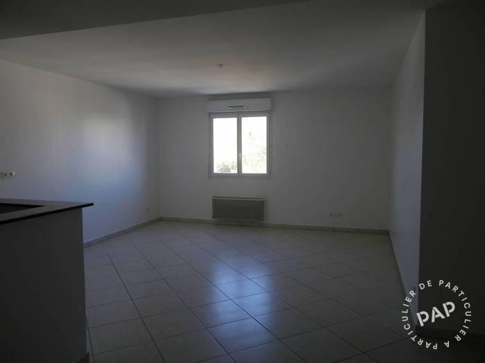 Location Appartement Chennevieres-Sur-Marne (94430)
